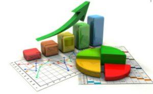 %e8%b3%87%e7%94%a3%e8%a8%ad%e8%a8%88%e7%94%bb%e5%83%8f